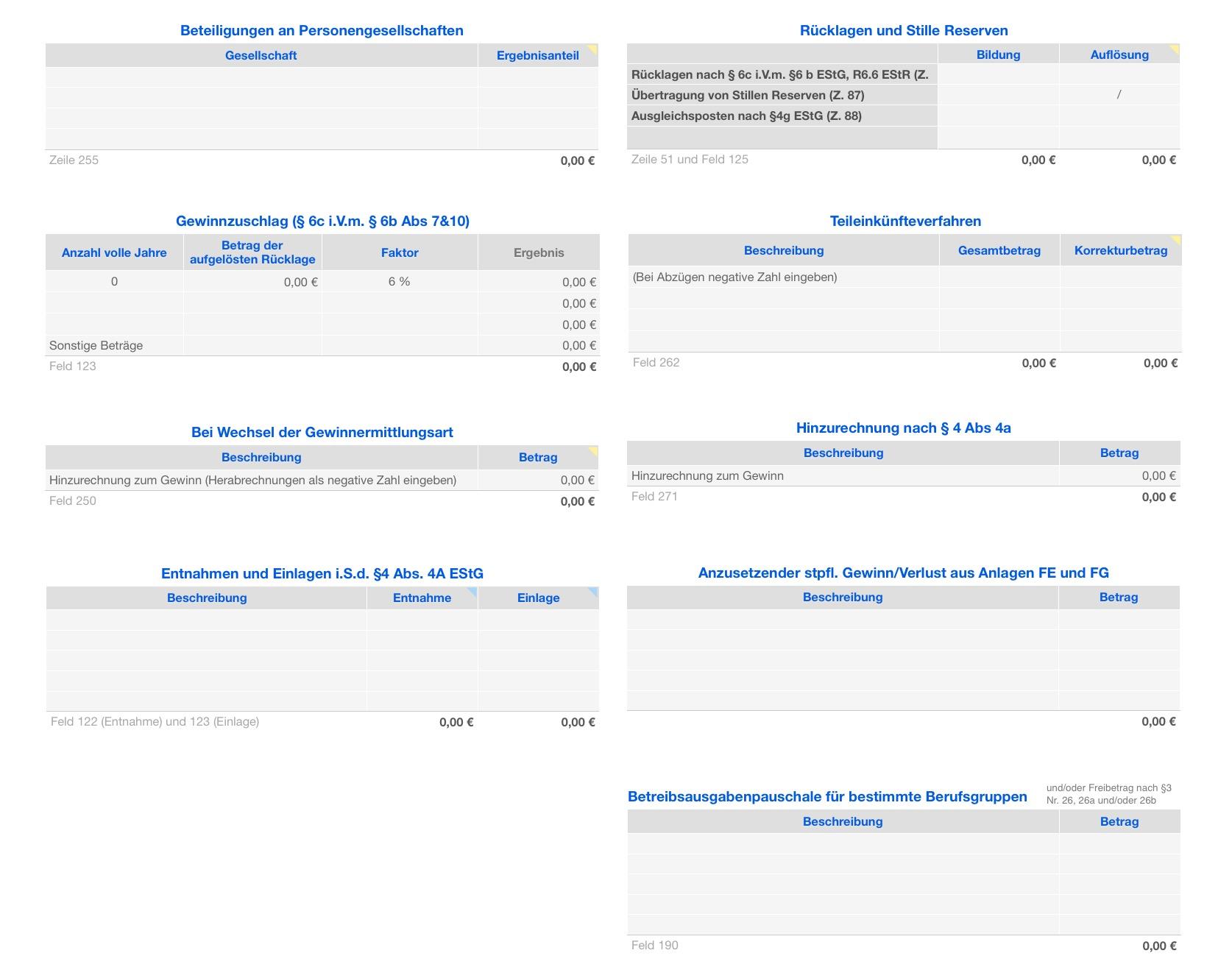 Schön Zusammenfassende Dokumentvorlage Fotos - Entry Level Resume ...