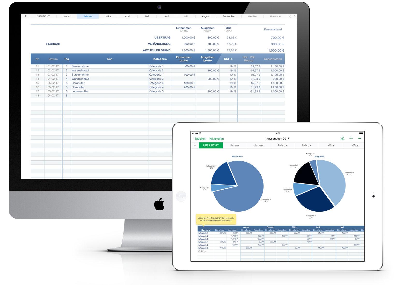 Schön Mac Seiten übernehmen Vorlagen Kostenlos Ideen - Entry Level ...